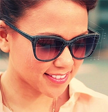 3d-printed-custom-sunglasses