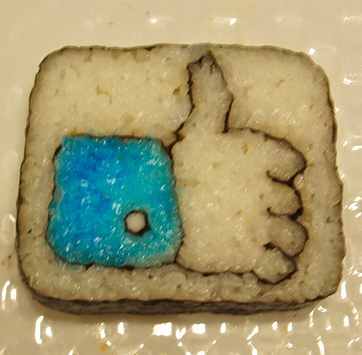 pop-culture-sushi-rolls