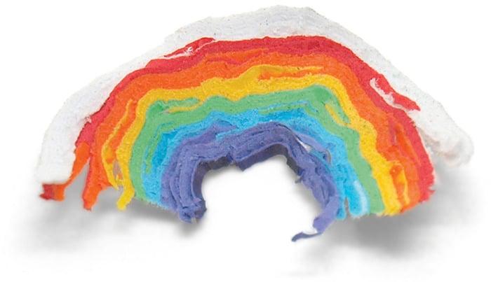 pencil-sharpener-make-a-rainbow
