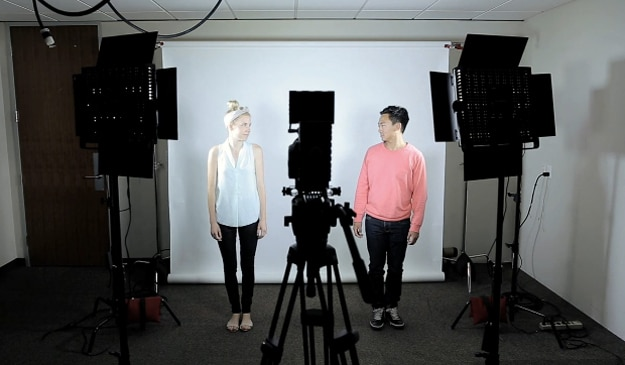 How To Set Up A Slow Motion Photo Booth For Your Next Event