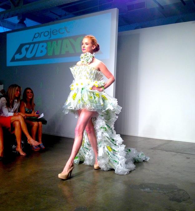 subway-sandwich-napkins-wrappers-dresses