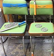 teenage-mutant-ninja-turtles-chairs
