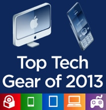 top-tech-gear-2013-infographic