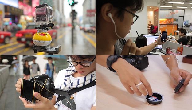 useful-photography-hacks-photographer