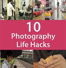 10-photography-hacks-save-money