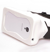 Highly Immersive Smartphone VR Glasses Change Everything