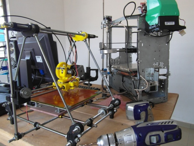3d-printer-built-e-waste