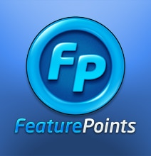 FeaturePoints: Earn Money And Rewards For Trying Free Apps