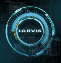 MAKO: Tony Stark's Jarvis Voice Recognition Software Now A Reality