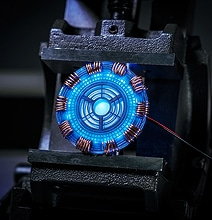 make-arc-reactor-costume-cosplay
