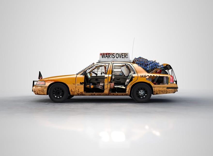 car-mods-zombie-apocalypse