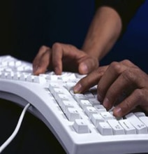 Take Ergonomic Action And Stay Healthy While Using A Computer