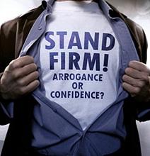 confidence-vs-arrogance-entrepreneurs