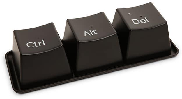 control alt delete bill gates