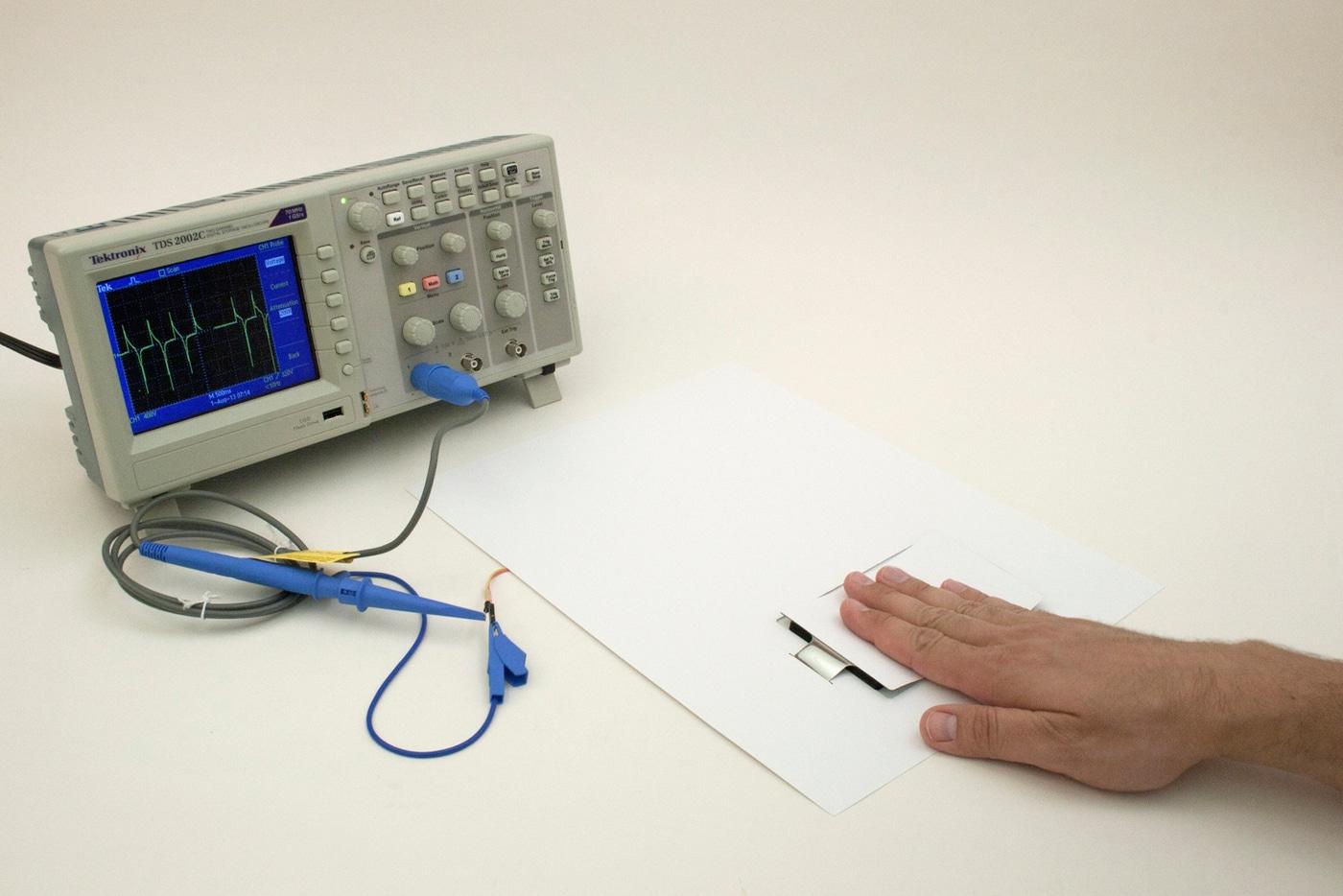 disney-research-paper-generators