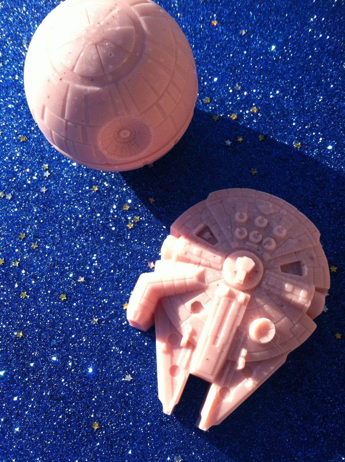 geek-soap-star-wars-soap