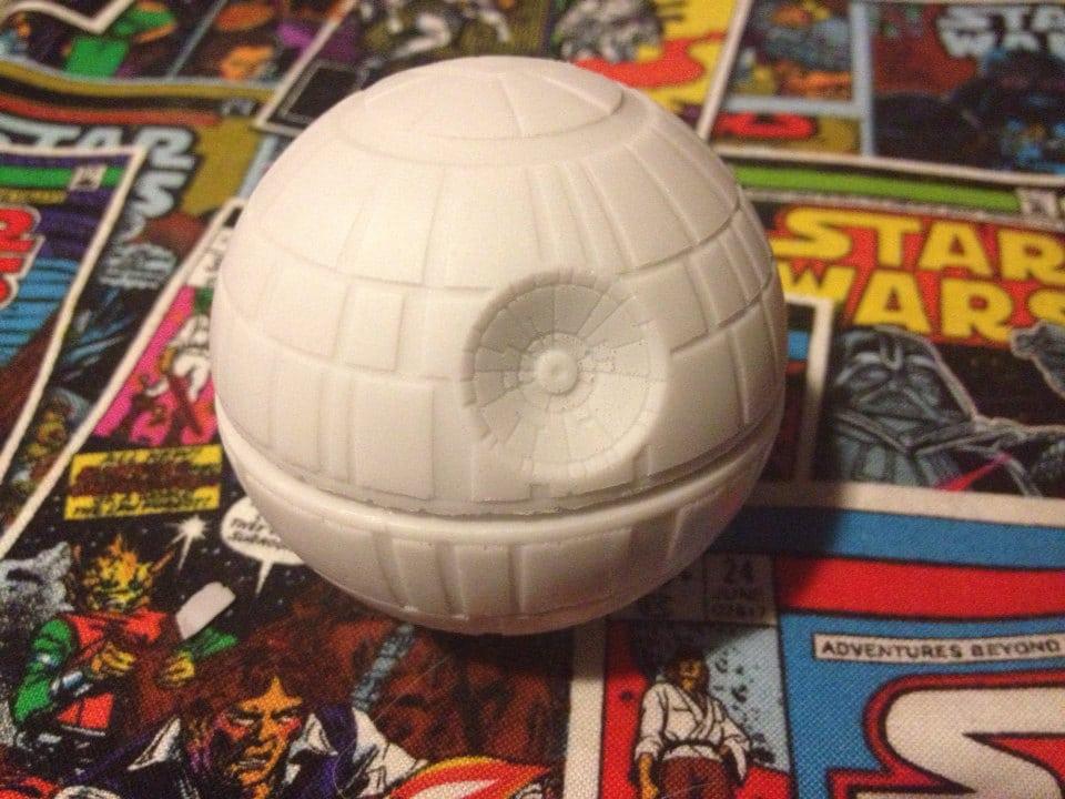 geek-soap-star-wars-soap