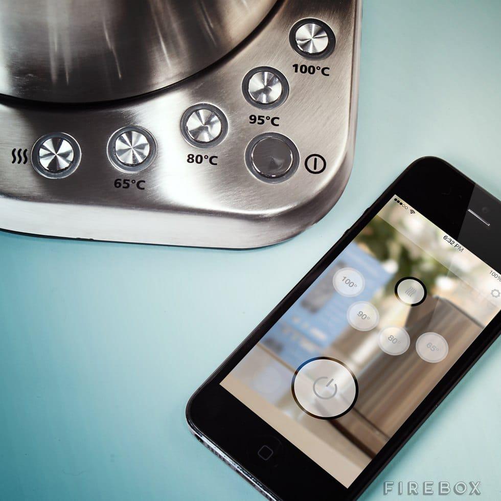 ikettle-boil-water-smartphone