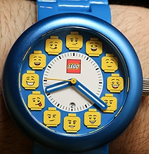 lego-watches-for-adults-header