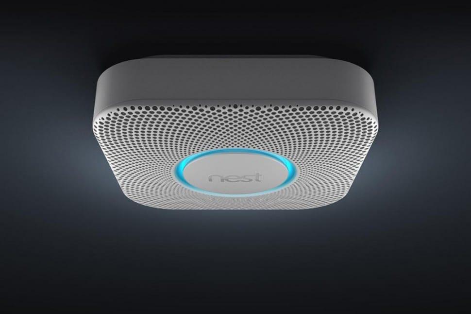 nest-smart-smoke-detector