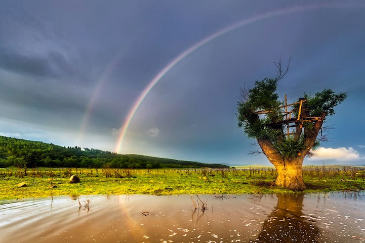 double-rainbows-from-around-world