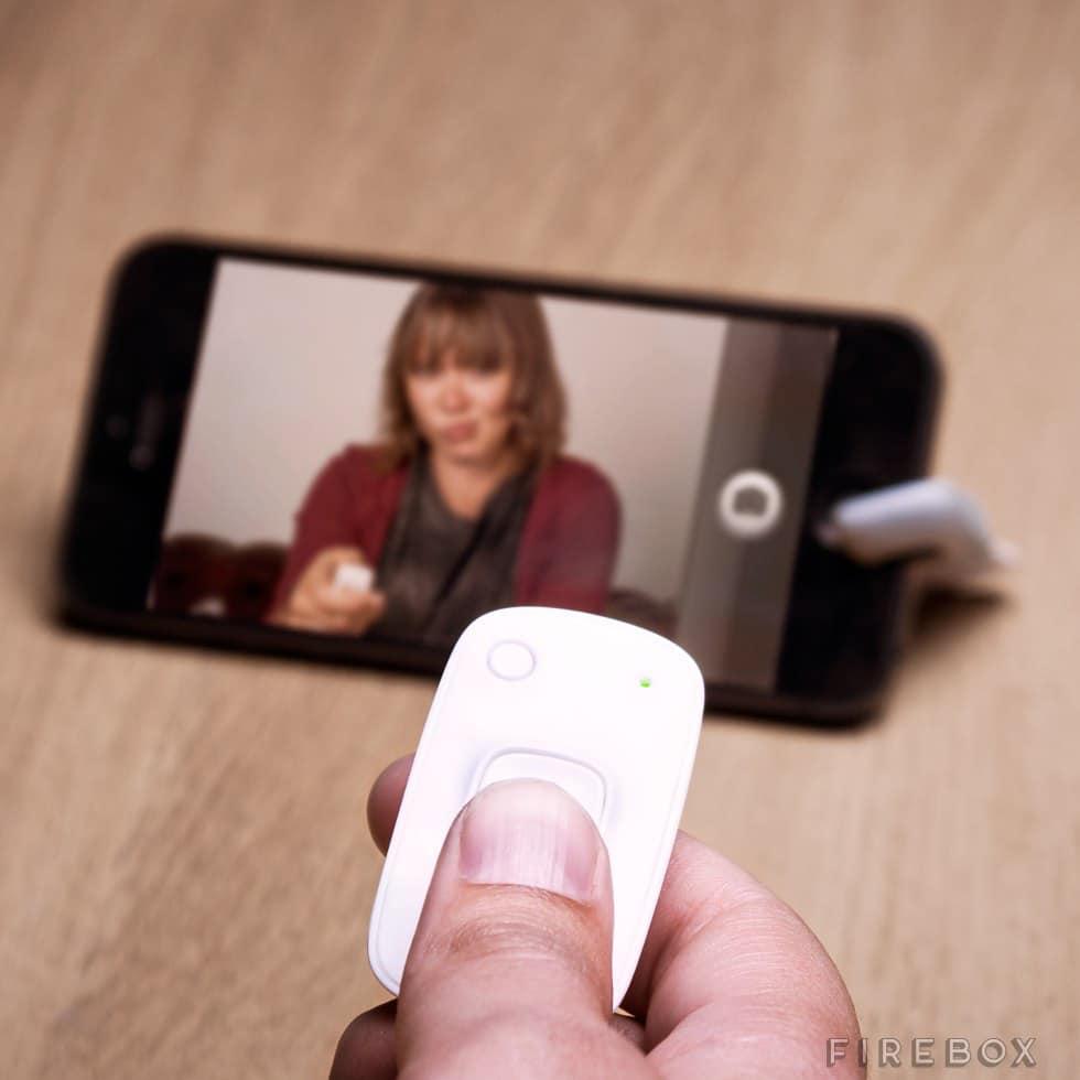 smartphone-camera-remote-control