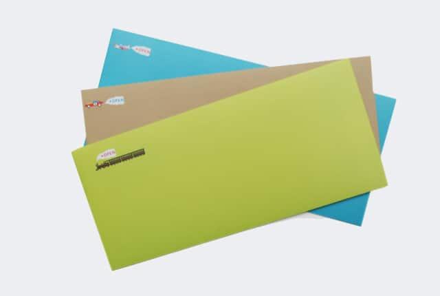high-speed-envelopes-trail-smoke