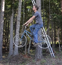 pedal-powered-bicycle-treehouse-elevator