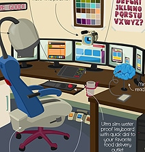 ultimate-workstation-for-designers