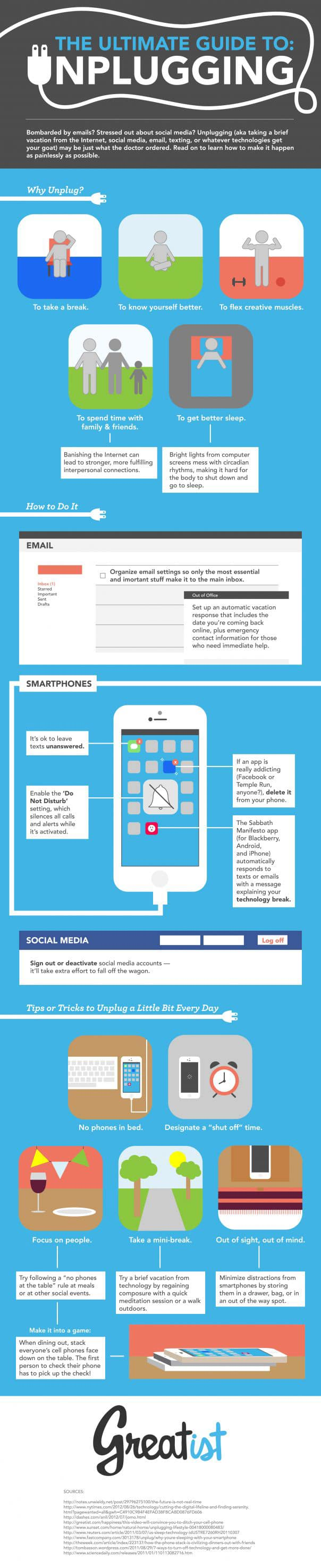 ultimate-guide-to-unplugging-infographic