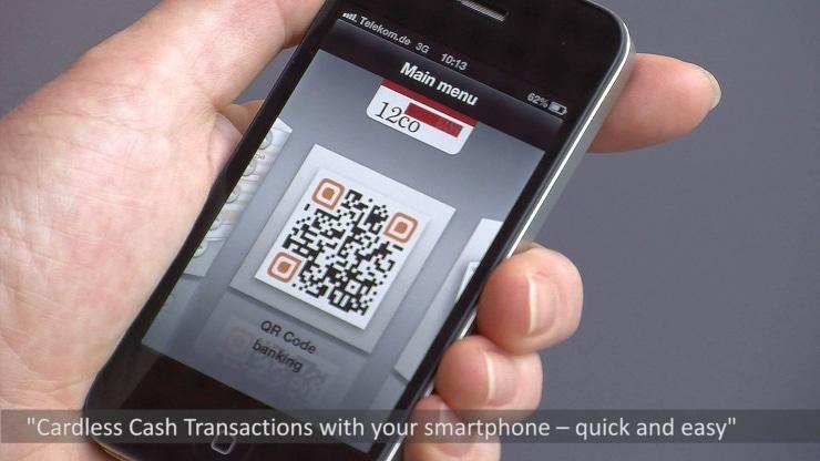 get-money-from-atm-app