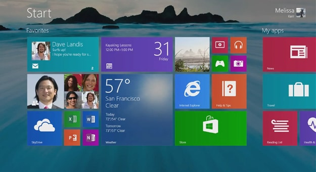 Windows 8.1: What Windows 8 Should Have Been All Along