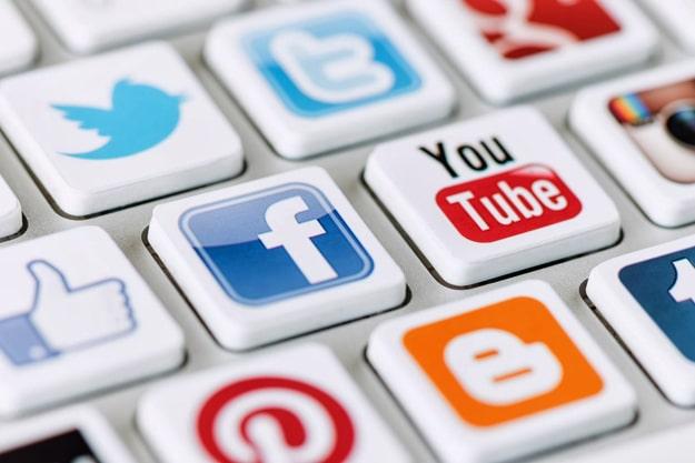 Social Following Credit Loans Sponsored