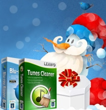 Great Holiday Software Bundle Deals For Mac & PC [Giveaway]