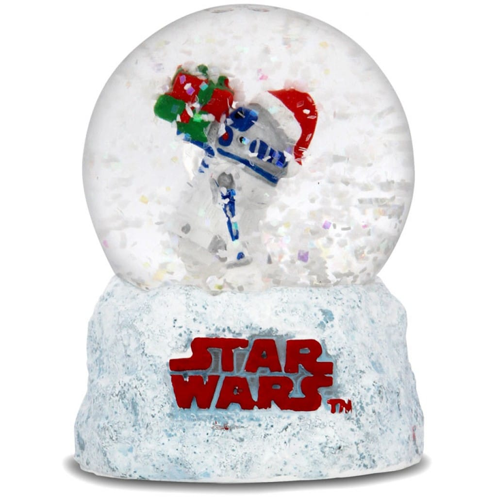 star wars christmas presents