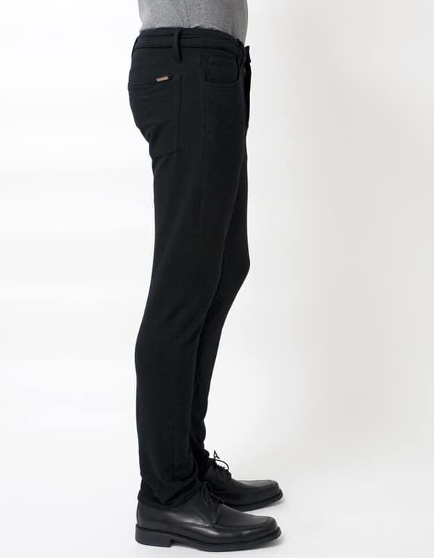 Smart Jeans Comfort Innovation