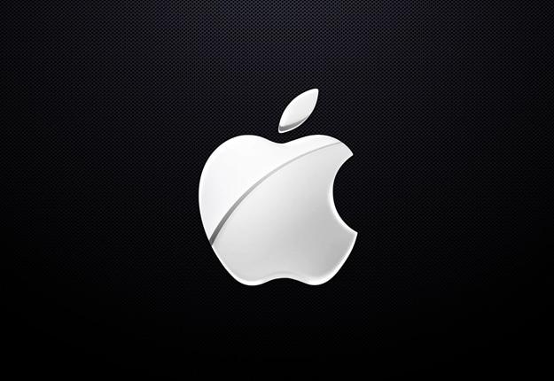 Top Apps Mac Bundle