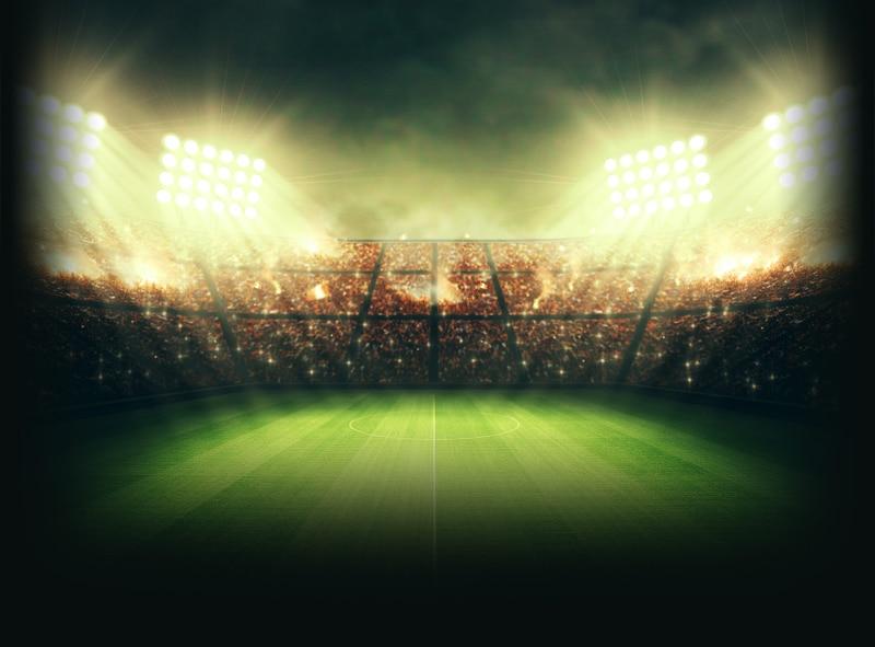 2014 World Cup Creativity Image