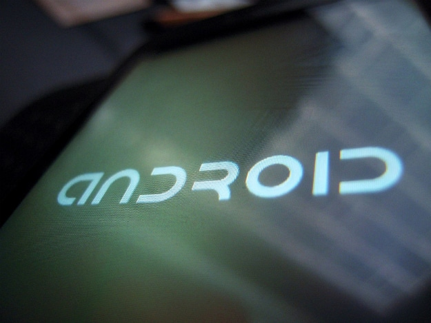 Increased Android Malware Threats