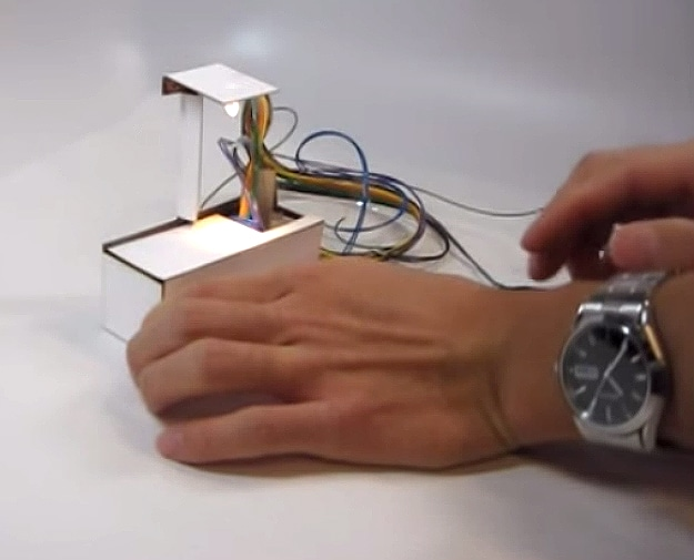 Self-Assembling Printable Products Are Now A Reality