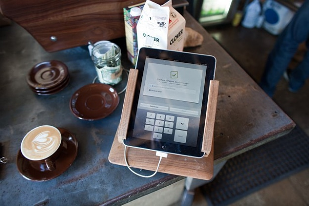 Is Using iPad POS Systems For Credit Card Payments Safe Or Not?
