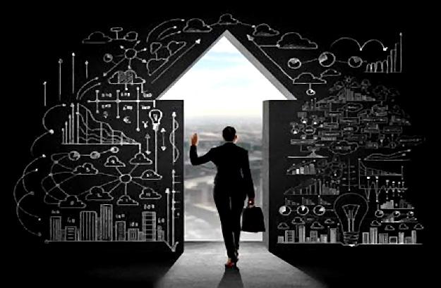 top-tips-dream-career-header