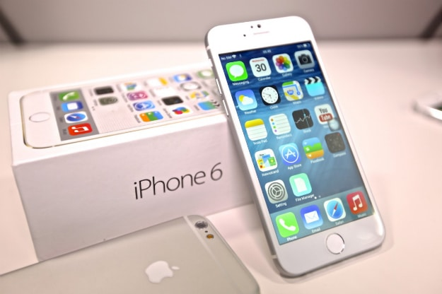 Cheapest iPhone 6 Buy
