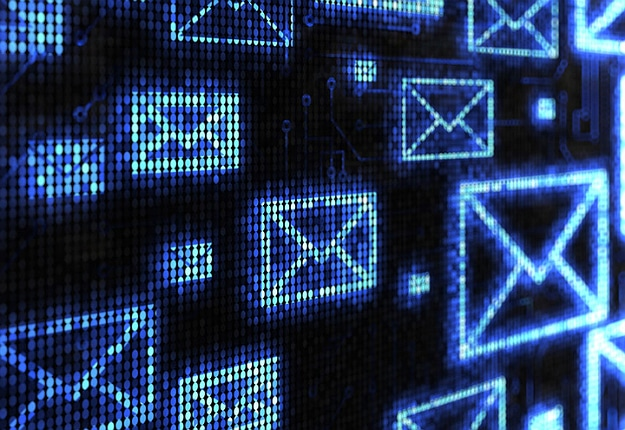 5 Common Killers Of Good Visual Email Marketing Design