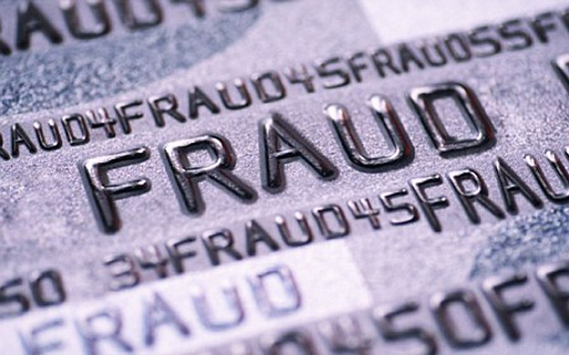 Card Fraud Black Friday
