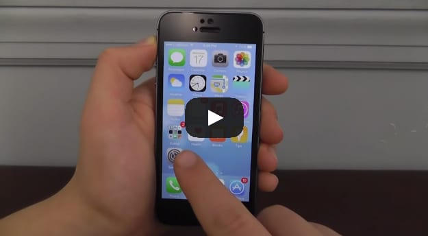 Top 10 Tips To Save Battery Life In iOS 8 [Video]