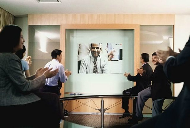 10 Tricks To Appear Smart In Online Meetings