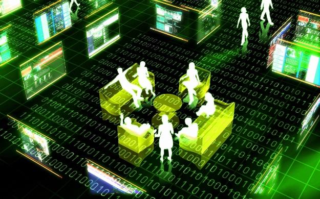 Be Smart Online Meeting