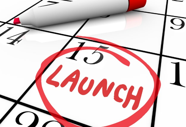 Market Positioning Product Launch