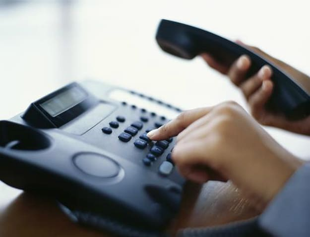 Enhance Business Using VoIP